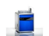 Elementar总有机碳分析仪vario TOC
