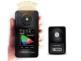 GL Optic+触屏式照度计+Spectis 1.0 Touch