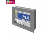 韩国三元TEMI1000控制器