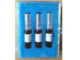 甲氧基-聚乙二醇-丁醛  mPEG-bALD