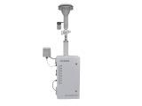 便携式射线法颗粒物监测仪XHPM2001