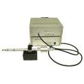 PicoFemto 透射電鏡電學測量樣品桿