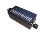 Resonon Pika XC2 高光谱成像仪