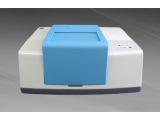 IR-1600 红外光谱仪