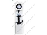 LQXHRR-150DT电动全洛氏硬度计