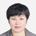 仪器信息网B2B事业部经理 石水华