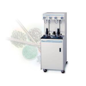 AutoPore IV高性能全自动压汞仪