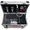 SF6气体纯度测量仪
