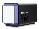 EIGER X射线探测器DECTRIS