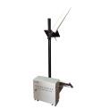 STT-固定式电磁环境在线监测系统   OS-8型