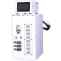 大气浓缩仪 W500x-II