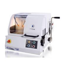 MECATOME T260-手动砂轮切割机-PRESI