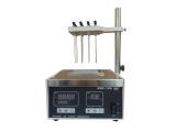 恒奥HGC-12A氮吹仪