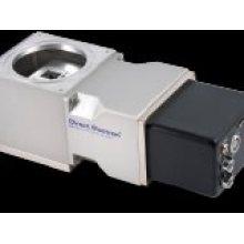 DE-20直接电子探测相机