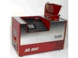 SB 900谷物水分测量仪