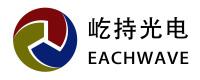 上海屹持光电技术有限公司