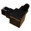 Resonon Pika L 高光谱成像仪