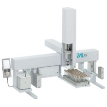 CTC多功能气相色谱自动进样器 PAL RSI