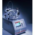 德国自动石油沥青软化点测试仪RKA 5