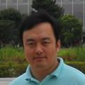安捷伦科技(中国)有限公司GC/MS产品经理 张伟国