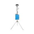 便攜式環境空氣PM2.5濃度測定儀