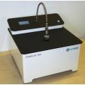 Porolux 500 毛細流孔徑分析儀
