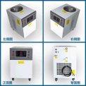达沃西DW-LS-600W冷却循环水机