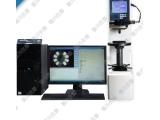 LQMHBD-3000IS图像分析多功能布氏硬度计