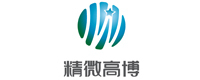 北京精微高博科學技術有限公司