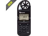 Kestrel 5000手持式环境测量仪