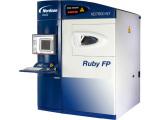 DAGE XD7600NT X射线检测系统