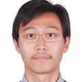 上海安杰环保科技有限公司总经理 孙璐