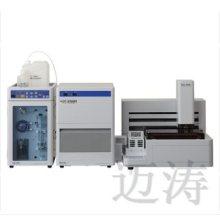 裂解离子色谱系统AQF-2100H