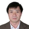 中国计量科学研究院化学所食品安全计量实验室主任 张庆合