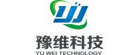 北京豫维科技有限公司