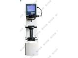 LQMHBD-3000P多功能数显布氏硬度计