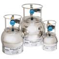 SilcoCan 空气采样罐(硅烷化苏玛罐)27409