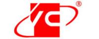 上海培因实验仪器有限公司