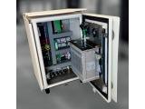 ITS  DENS-ITOMETER 密度测量仪