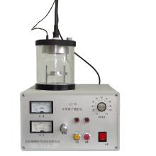 裕隆时代LJ-16离子溅射仪