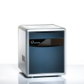 Elementar元素分析仪vario MACRO cube