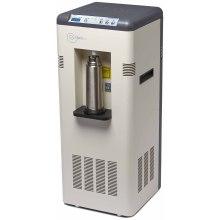 elan2digital™ 液氮生成器