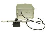 PicoFemto 透射电镜力-电一体测量样品杆