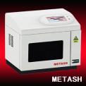 微波消解儀MWD-500