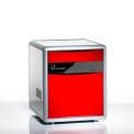Elementar元素分析儀vario EL cube
