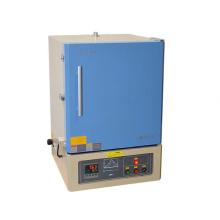 1100℃大箱式炉-KSL-1100X-L