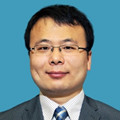 美国通用电气公司(GE)Biacore大中华区产品销售经理 蔡河