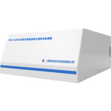 科哲 KH-FL50E液相色谱荧光检测器
