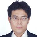 德信致安(天津)科技有限公司总经理 杜康