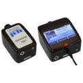 JETI Spectraval 1511 寬光譜亮度色度計